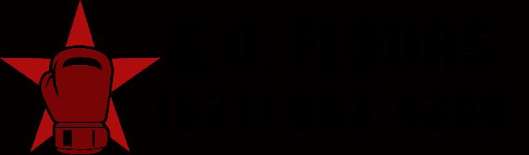 KO Floors