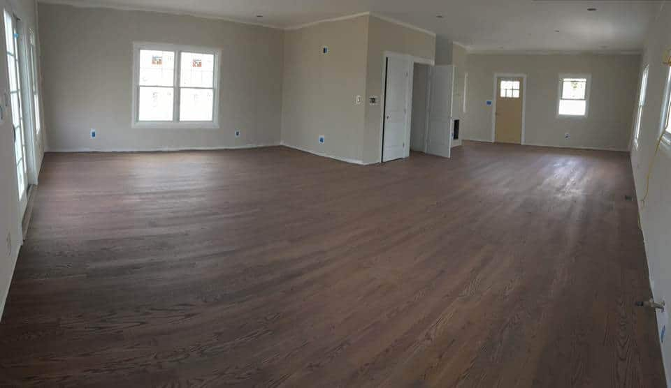 Floors Gallery Ko Floors