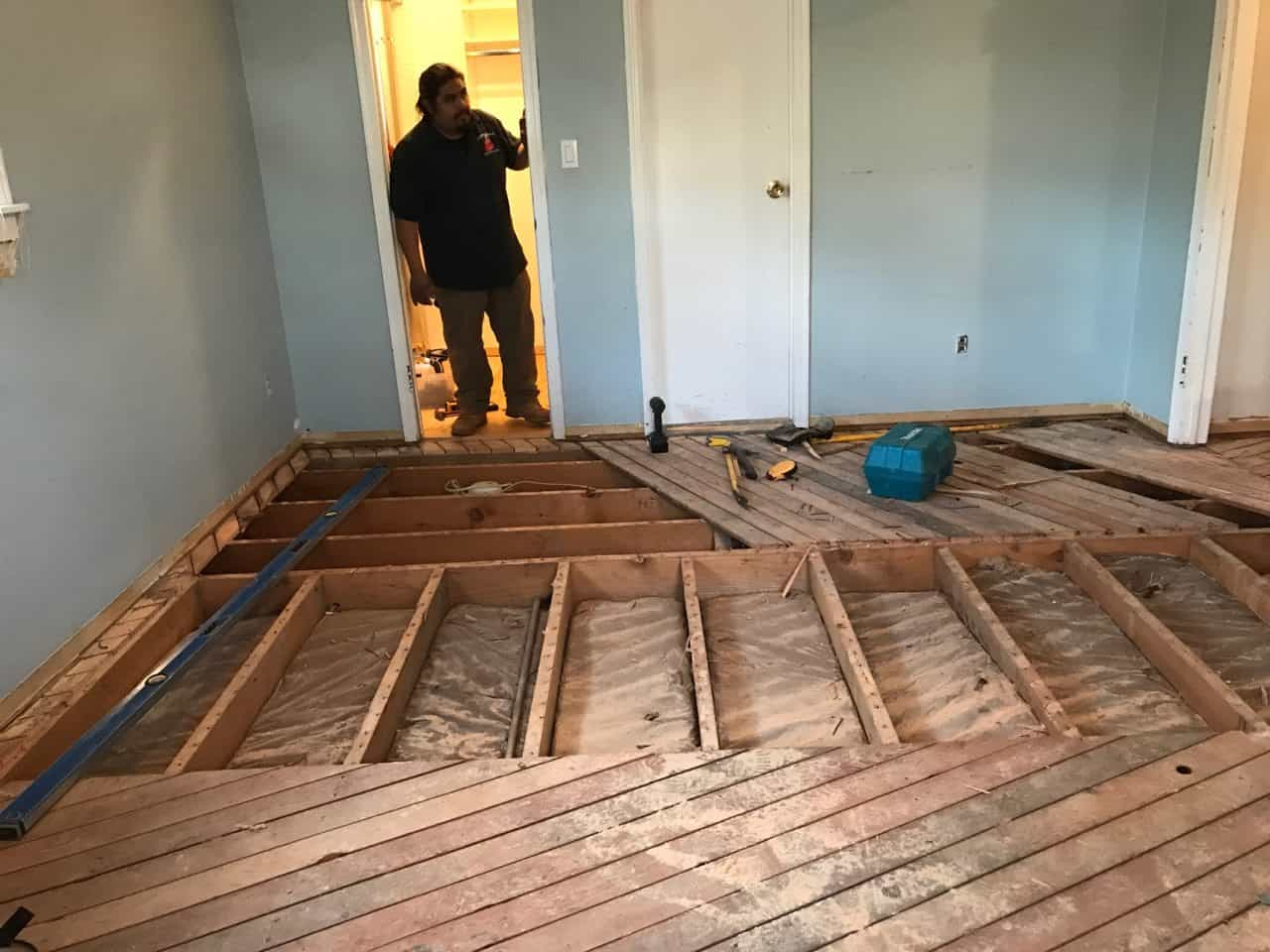 Ko Flooring Home Fatare